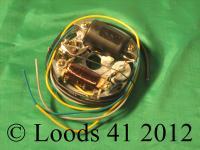 loods41
