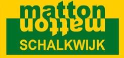 matton