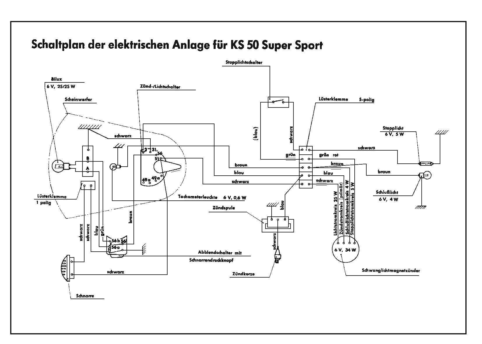 tomos wiring diagram zundapp 529 electrische schema s zundapp529 nl  zundapp 529 electrische schema s zundapp529 nl