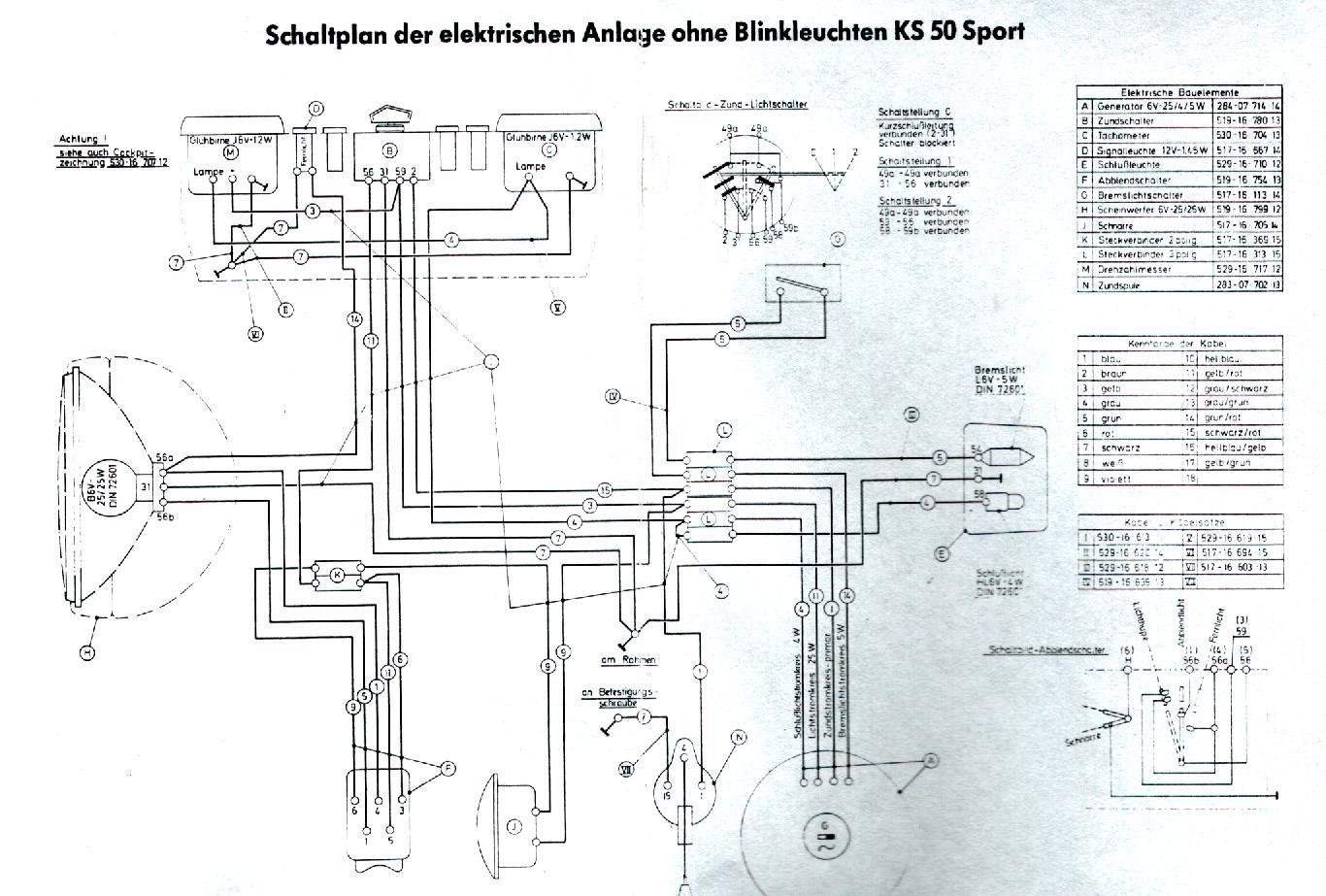 Großzügig Elektrischer Schaltplan Für Den Hausgebrauch Galerie ...