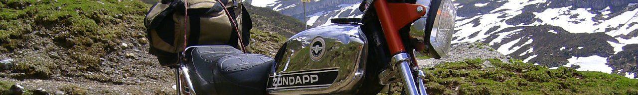 Zundapp529.nl