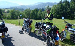 Zwitserland 2012