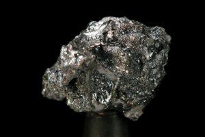 borium