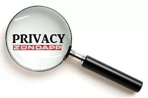 privacy Zundapp529.nl