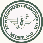 Zundapp Veteranen Club