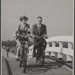 hulpmotor in Nederland