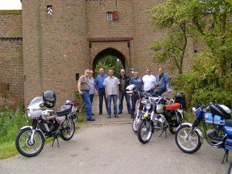 Doornenburg_2011