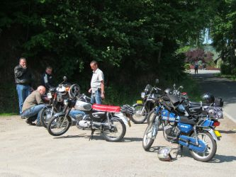 Sauerland_Bitburg_2011