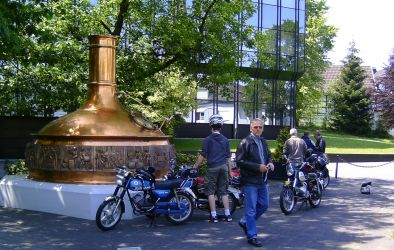 Sauerland_Bitburg_mrt2011