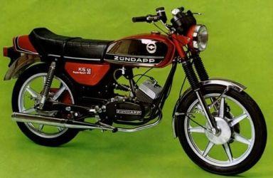517-35 liste H (B1126) KS50 1977