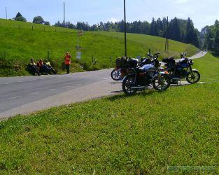 Brun_stop2