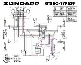 GTS50_529