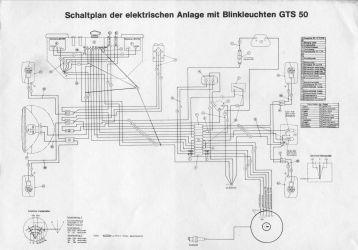 GTS50_529_met_knipperlichten