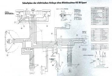 KS50Sport_zonder_knipperlichten