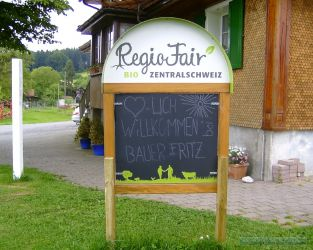 Rickenbach2