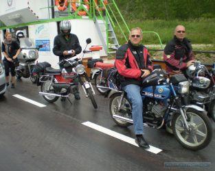pontje Rheinstetten 2012