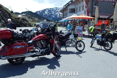 ArlbergBoven