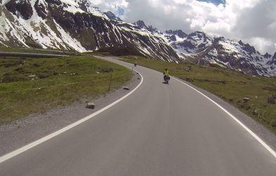 omhoog_Arlberg